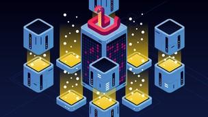 Free udemy coupon Data Manipulation in Python: A Pandas Crash Course