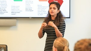 Free udemy coupon Presentation Skills  public speaking for Kids/teens