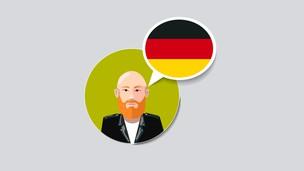 Free udemy coupon Almanca A1 Başlangıç - Aile Birleşimi, Goethe & ÖSD Hazırlık