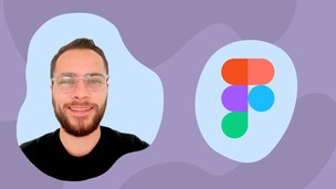 Free udemy coupon Figma: kick-off your project