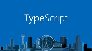 udemy coupon Aprende Typescript de 0 a 100