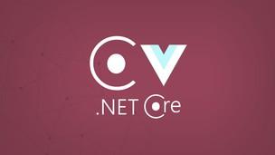 Free udemy coupon ASP.NET Core 3 Enfoque SPA con VueJS