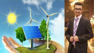 Free udemy coupon Renewable Energy Masterclass - A Complete Guide To Renewable