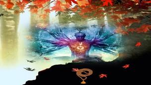 Free udemy coupon Japa Yoga with Sankalpa