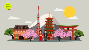Free udemy coupon Learning Japanese Manners for Professionals