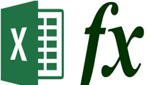 Free udemy coupon Excel - Fórmulas mais importantes que você precisa aprender