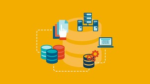 Free udemy coupon SQL Code Challenges: Use SQL to answer Business questions