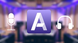 Free udemy coupon Learning Audiate from Scratch