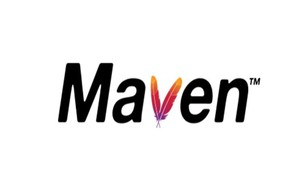 Free udemy coupon Apache Maven Tutorial : Manage Java Dependencies Like a Pro