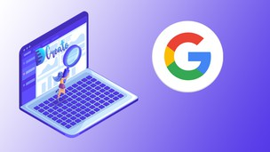 Free udemy coupon SEO Course 2021 Complete Training For Beginners