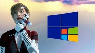 Free udemy coupon Microsoft Windows Server 2019 Training Full Tracks