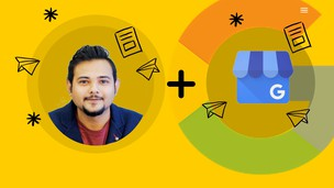 Free udemy coupon Become the Master of Google my Business in 1 Hour in 2020