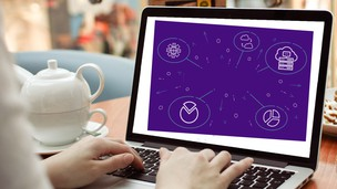 Free udemy coupon Fundamentals of Microservices