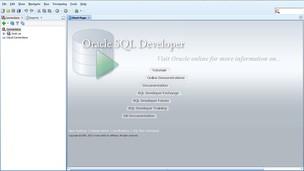 Free udemy coupon Introduction au PL/SQL