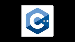 Free udemy coupon Learn C++ from basics to advance