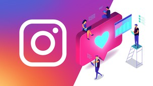 Free udemy coupon Instagram for Business - Strategy and Tactics