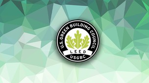 Free udemy coupon Introduction to LEED and Green Buildings 2020
