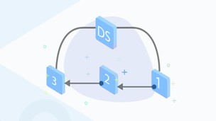 Free udemy coupon Data Structures with C programming in Arabic