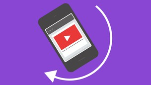 Free udemy coupon Turn Videos into Books, Blog posts and Transcripts