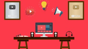 Free udemy coupon Learn video editing in 10 minutes or less