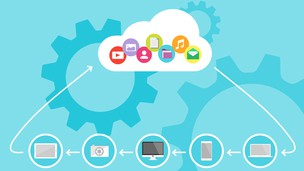 Free udemy coupon How to Pass Google Cloud Certification Exams
