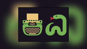 Free udemy coupon 2021 - Advanced Python