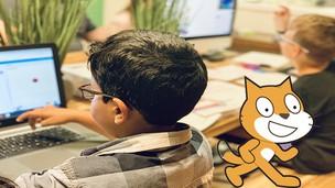 Free udemy coupon Programming for beginners تعليم البرمجة للمبتدئين و الأطفال