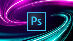 Free udemy coupon Adobe Photoshop 2020 – Beginner Essentials Training Course