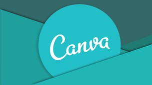 Free udemy coupon Curso de Canva - Diseño Grafico para Community Managers 2021