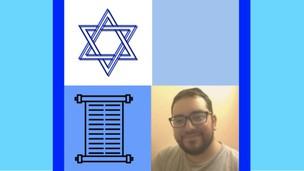 Free udemy coupon Jewish Folklore