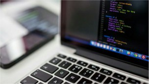 Free udemy coupon Learn html from scratch and make budget by creating website