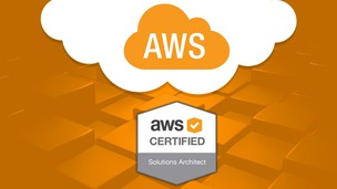 Free udemy coupon AWS Certified Solutions Architect Practice Tests 2020
