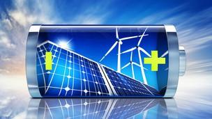 Free udemy coupon Smartgrid, Microgrid and Energy Storage