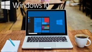 Free udemy coupon Windows 10 - Quick Wins und Best Practices
