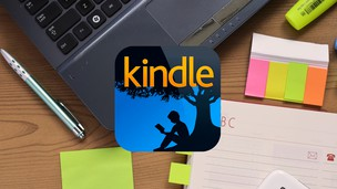Free udemy coupon How To Start Amazon Kindle KDP Publishing No Constant Books