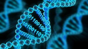 Free udemy coupon Basic Python/Machine Learning in Bioinformatics