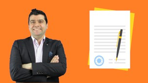 Free udemy coupon Application Development Process : PMI PgMP Exam