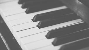 Free udemy coupon Sarah Jane's Piano Masterclass - The Mete Method