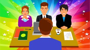 Free udemy coupon Job Search:  Proven Ways to Get More Interviews
