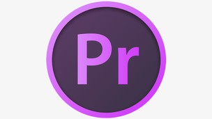 Free udemy coupon Exploring Adobe Premiere Pro
