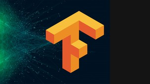 Free udemy coupon Deep Learning with TensorFlow
