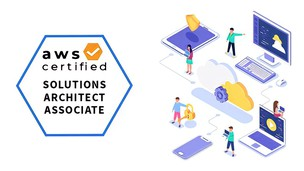 Free udemy coupon Trusted AWS Certified Solution Architect Associate Dumps2021