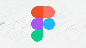 Free udemy coupon Wireframe Prototyping with Figma: A Beginners Guide