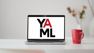 Free udemy coupon Learn YAML from Scratch