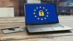Free udemy coupon Basic Course on EU General Data Protection Regulation (GDPR)