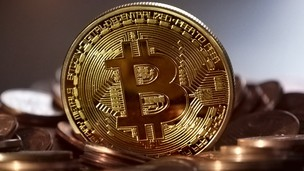 Free udemy coupon Bitcoin - How to receive FREE Bitcoin and Cryptocurrencies