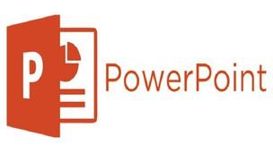 Free udemy coupon Microsoft PowerPoint - كورس الباوربوينت
