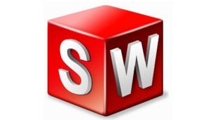 Free udemy coupon SolidWorks Basics