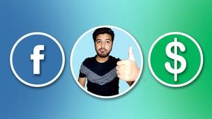 Free udemy coupon Marketing en Facebook Ads - Ecommerce para Ventas Online