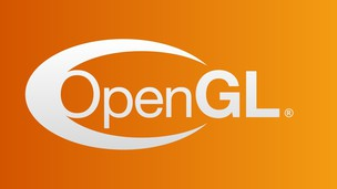 Free udemy coupon Introduction to Modern OpenGL: A tale of two shaders